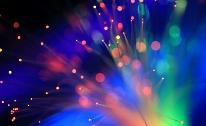 Fiber Image 1