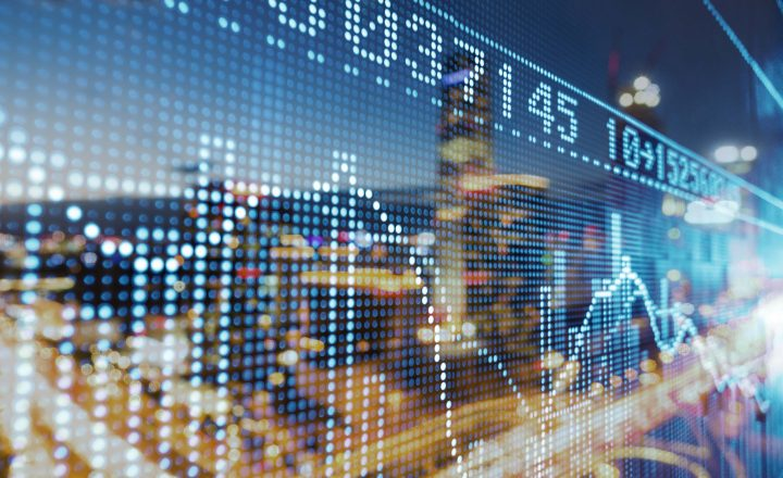 iStock-509031122-Capital-Markets-1-720x440