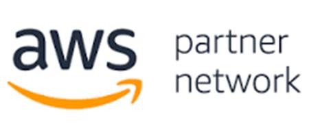 AWS-Partner-Logo