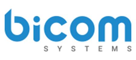 Bicom-Partner-Logo