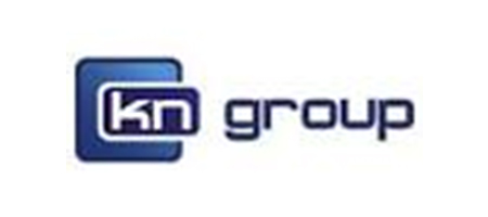 KN-Group-Case-Study-Logo
