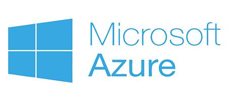 Microsoft-Azure-Partner-Logo