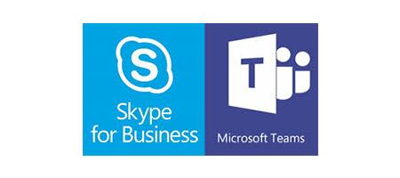 Skype-for-Business-Partner-Logo