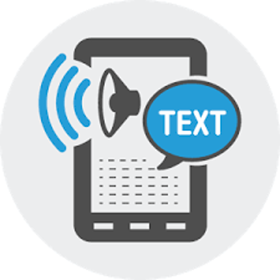 speech-to-text
