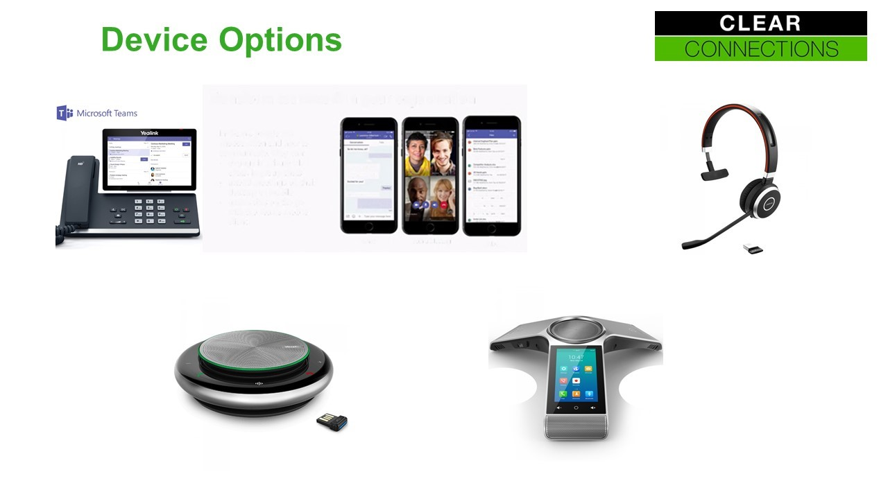 teams-devices
