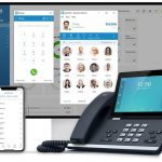 hosted-phone-systems